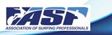 ASP – Associação Mundial de Surf