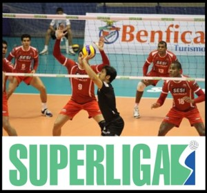 volei superliga