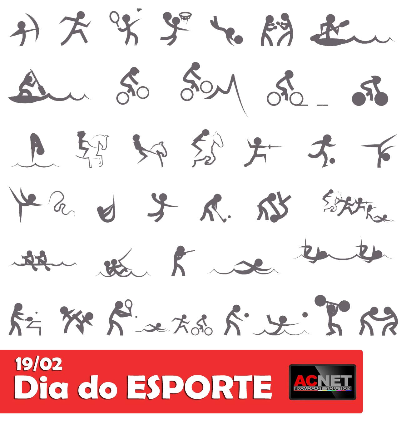 b95d397ab Em ano de Copa do Mundo no Brasil e de preparativos para as Olimpíadas RIO  2016