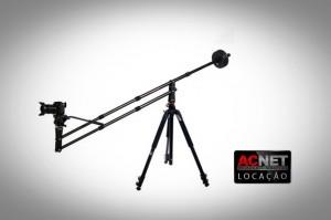 grua-ifootage-mini-crane-m1-ii-400x400